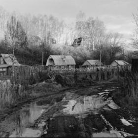 Four Seasons in Sakhalin-4
