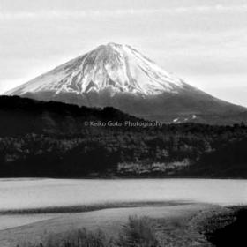 Japan - Mid Region-7
