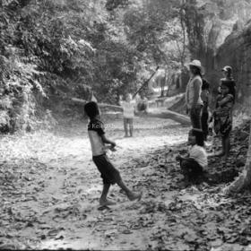Cambodia-7